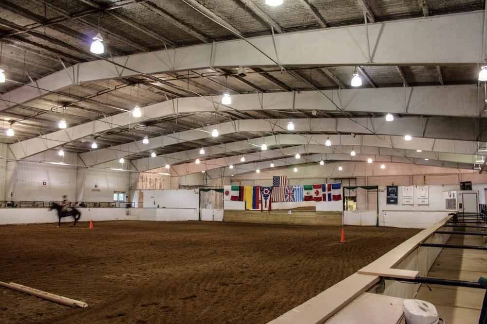 EquestrianCenter_lr-101.jpg