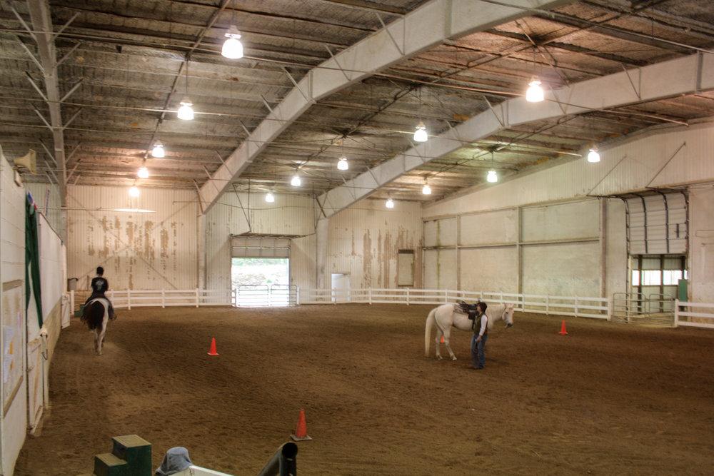 EquestrianCenter_lr-102.jpg