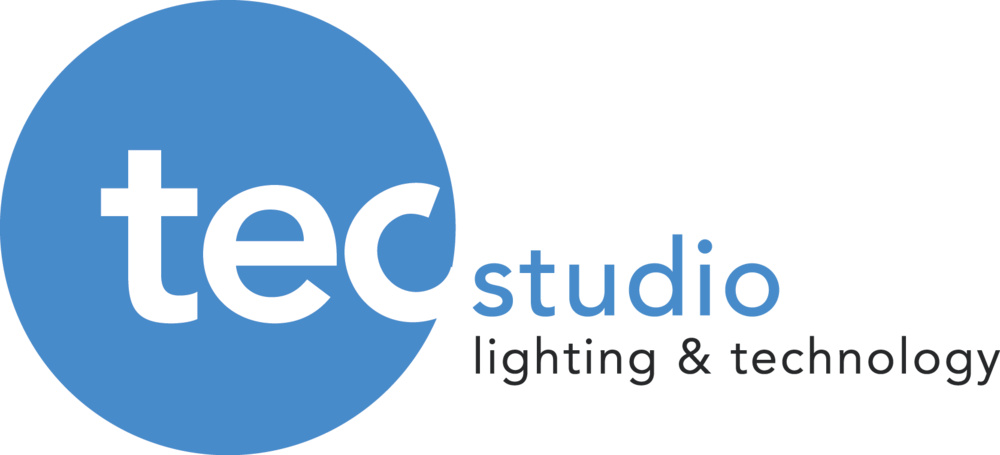 Tec Studio Inc. receives State of Ohio EDGE Certification — Tec Inc ...