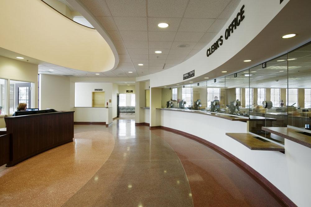 clerks office - hr.jpg