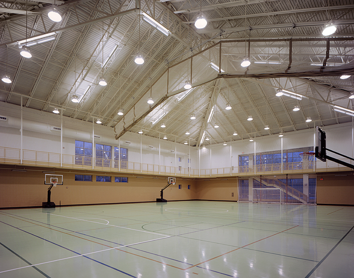 Lake Erie College Gym 01_Tec.jpg