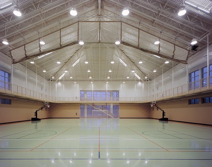 Lake Erie College Gym 03_Tec.jpg