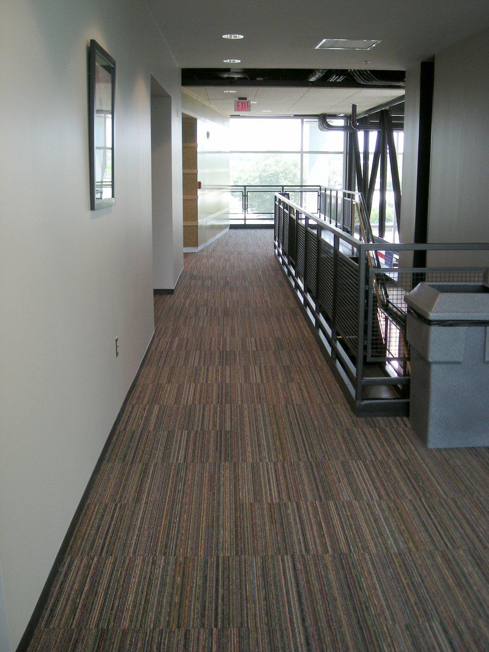 4-H 20080819-2nd floor hall 018.jpg
