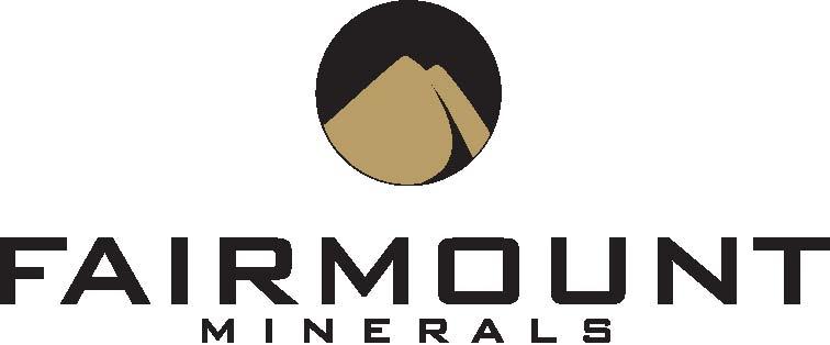 Fairmount-Minerals.-LTD_4C.jpg