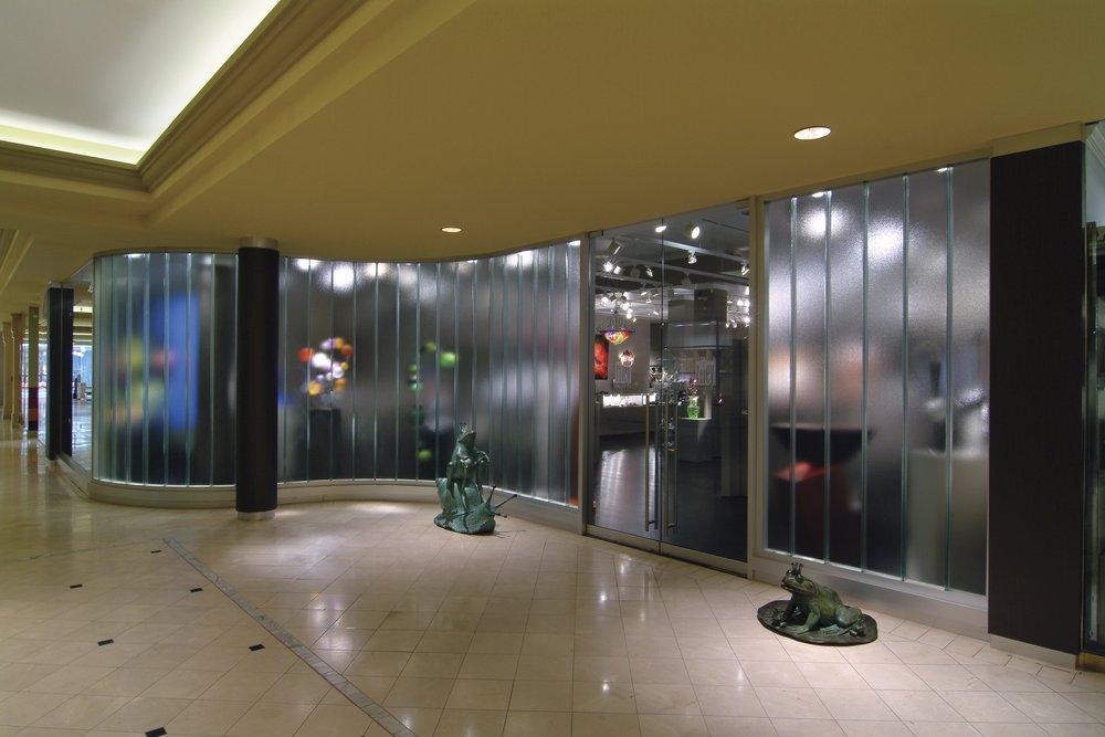 Eton Collection - Woodmere, Ohio