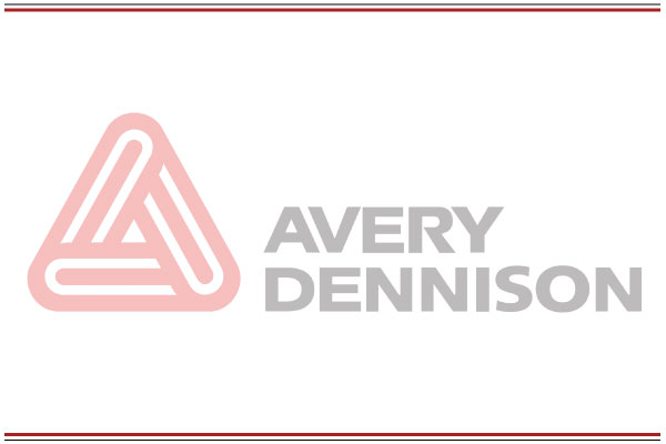 Avery Dennison Arch Flash Analysis and Short-Circuit Study - Mentor, Ohio