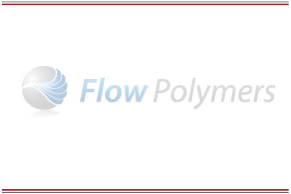 Flow Polymers - Cleveland, Ohio