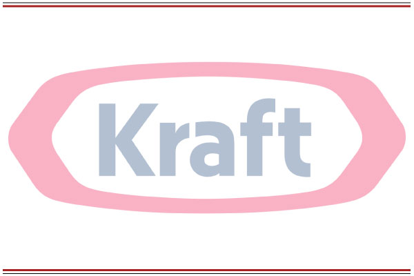 Kraft Foods Warehouses - Various National Locations