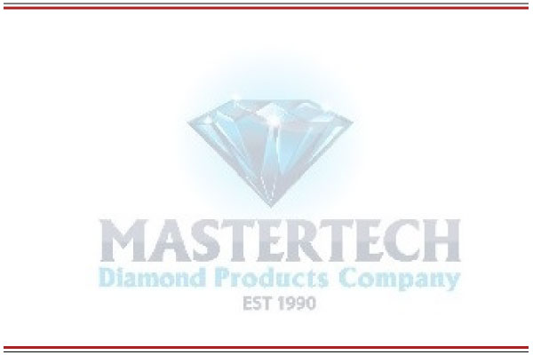 Mastertech Diamond Products - Painesville, Ohio