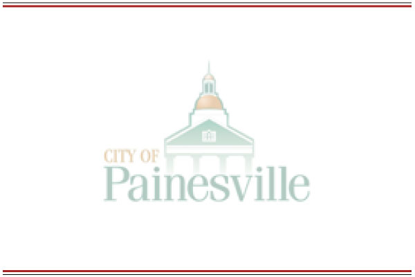 Painesville Municipal Electric Comprehensive Load Flow Study - Painesville, Ohio