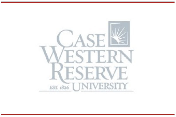 Case Western Reserve University Microbiology Lab - Cleveland, ohio