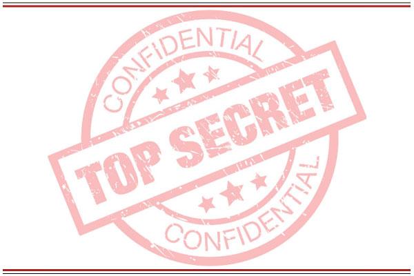 Confidential Client - Cleveland, Ohio