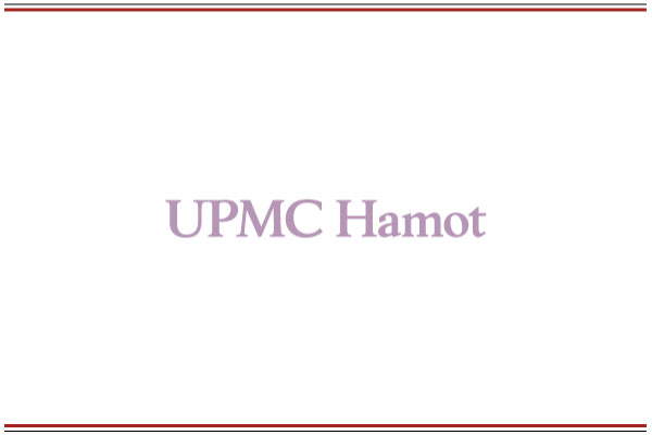 UPMC Hamot Breast Health Imaging - Erie, Pennsylvania