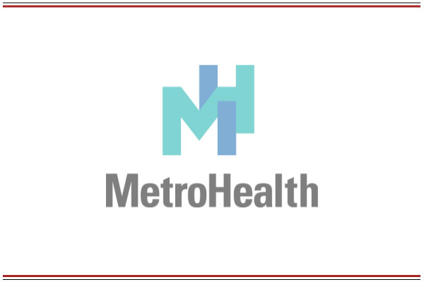 MetroHealth - Cleveland, Ohio