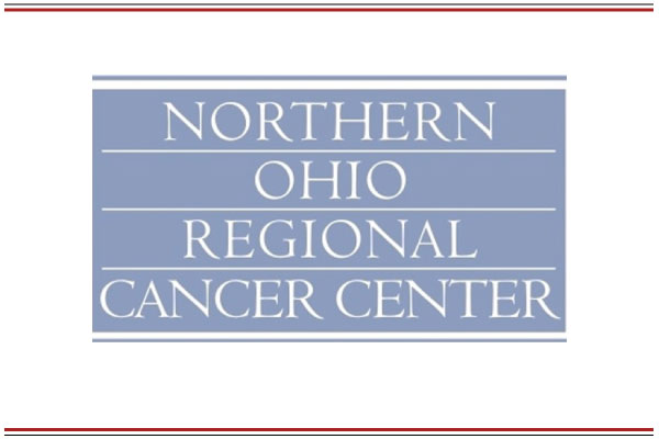 Northern Ohio Regional Cancer Center - Brook Park, Ohio