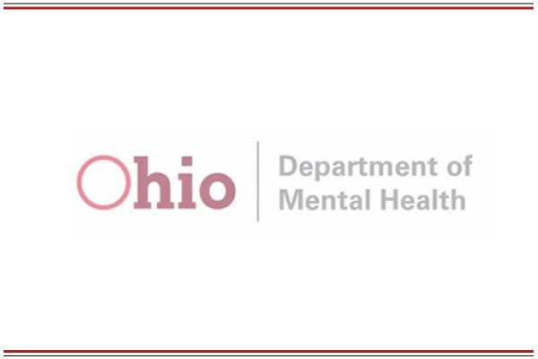 Appalachian Behavioral Health - Athens, Ohio