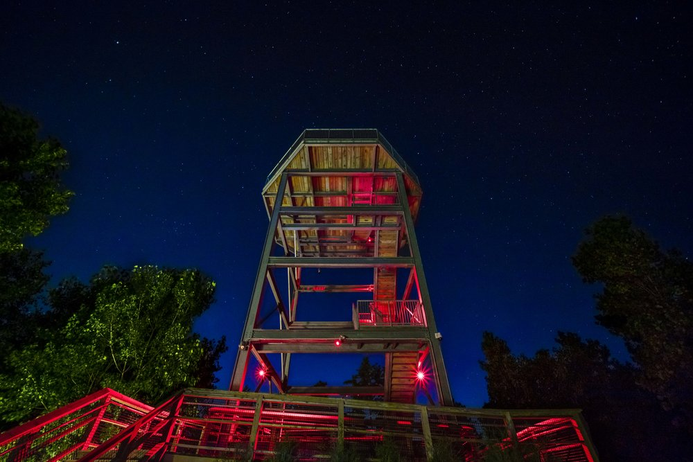 LMP Observation Tower_night1.jpg