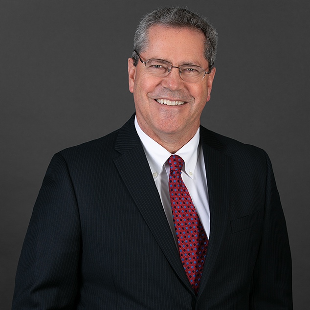 Todd Miller, PE  Principal | Sr. Mechanical Engineer