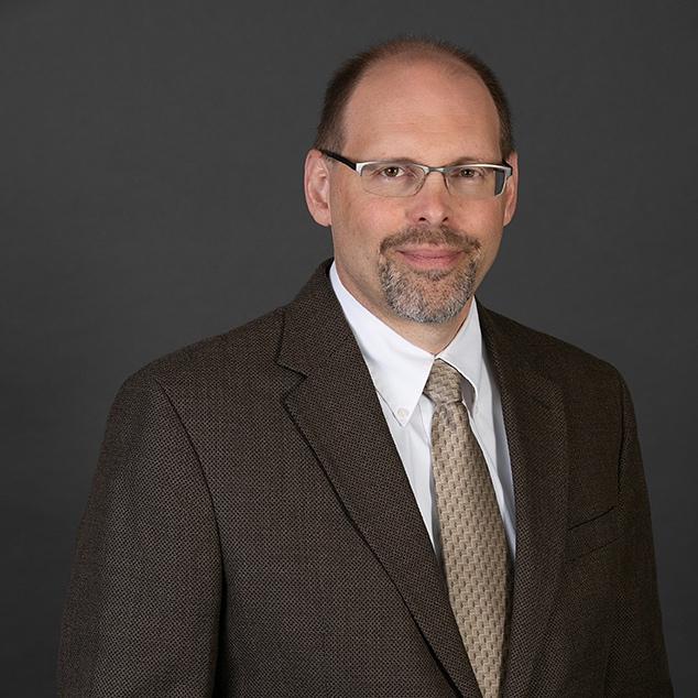 Jon Alexander, PE, CGD  Principal | Sr. Mechanical Engineer