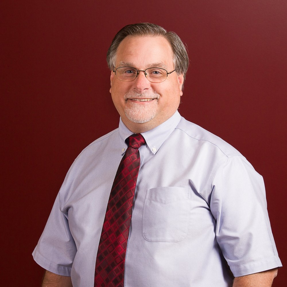 Steve SChwarten, CSI, CDT  Mechanical Designer