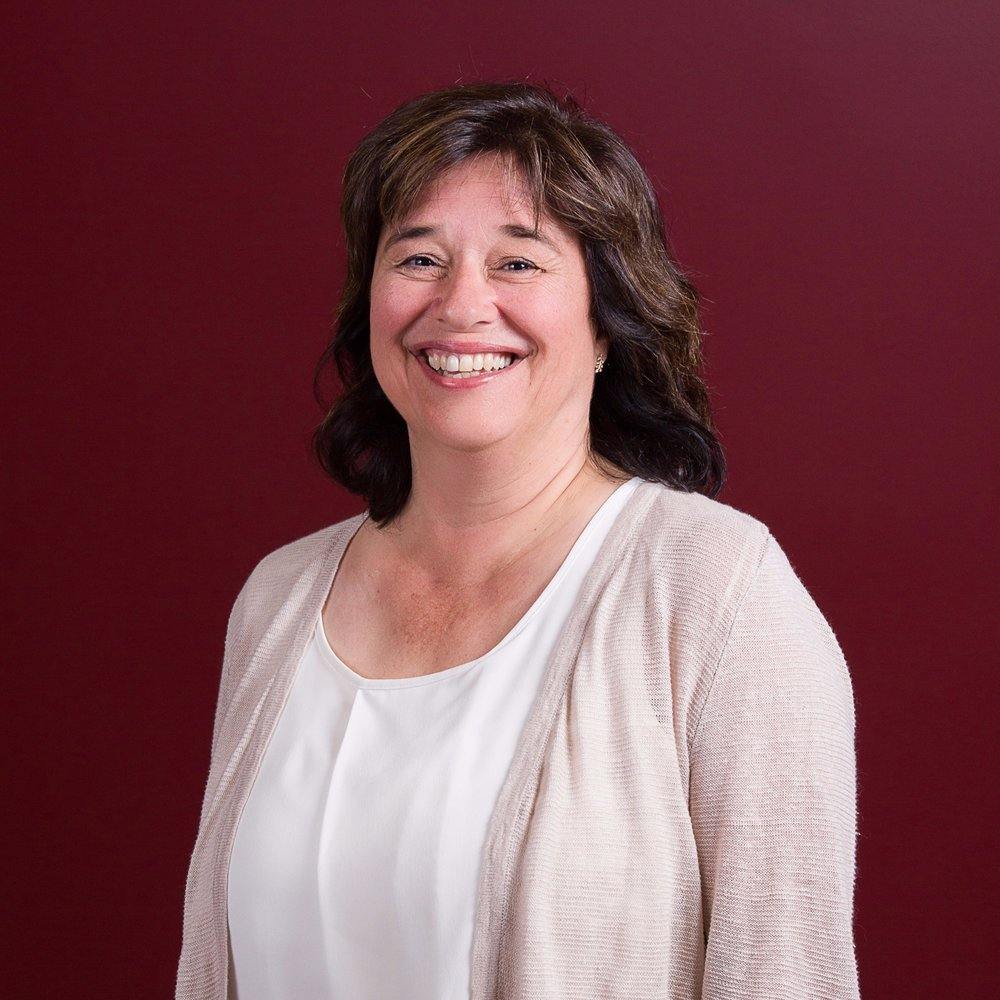 Laura Janek, PE, LEED AP  Mechanical Engineer
