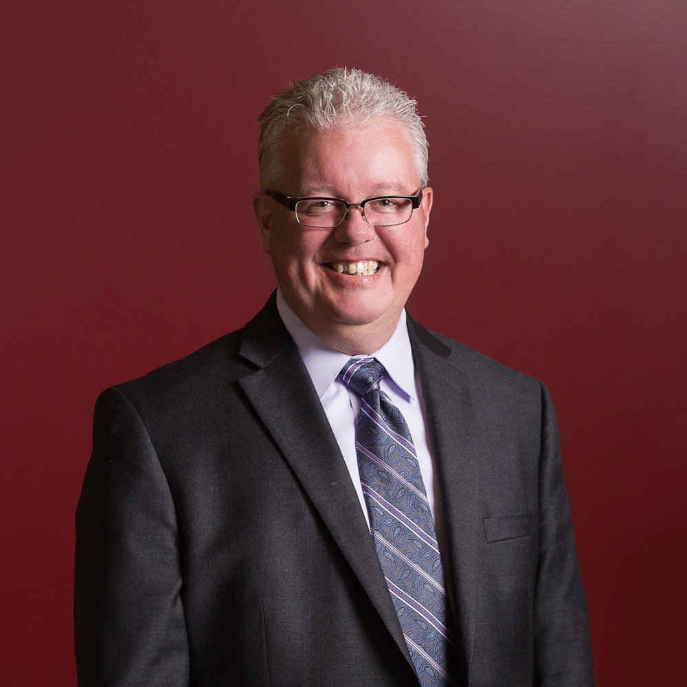 Jeffrey Engram, CHC  EXECUTIVE DIRECTOR CLIENT DEVELOPMENT