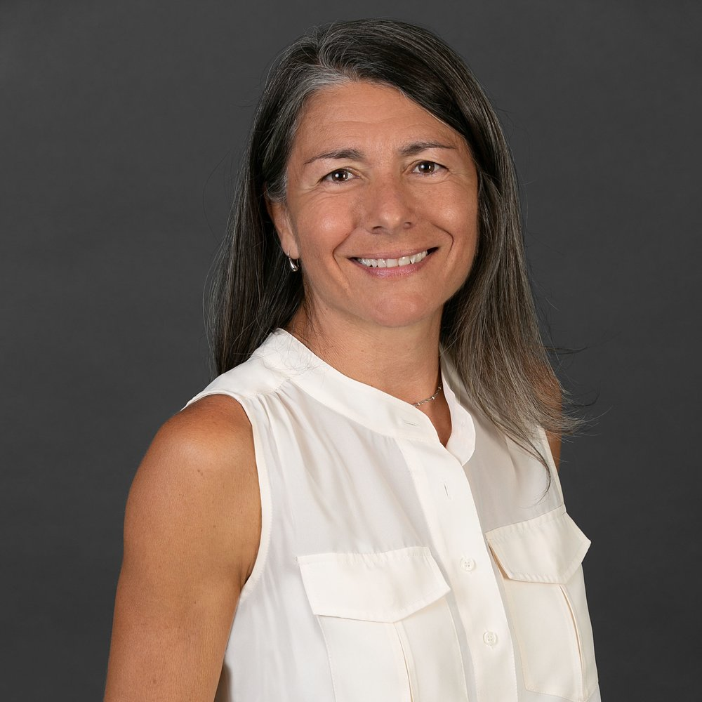 Celeste Edwards Administrative | Marketing