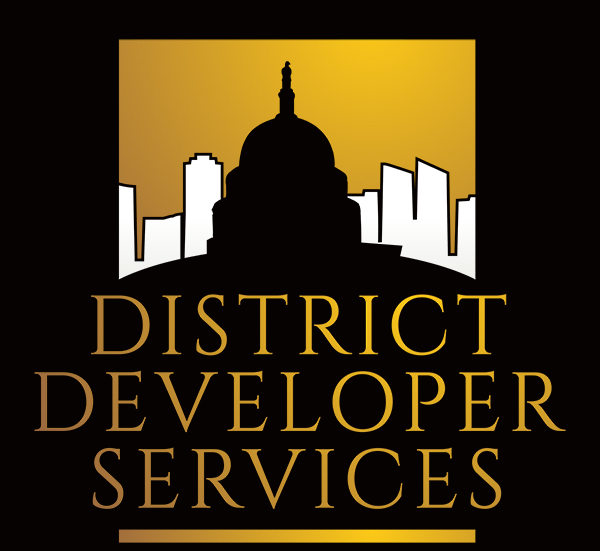 WELCOME TO District Developer Services