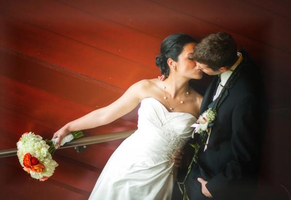 Emily Yuen Wedding Wedding-main-image.jpg