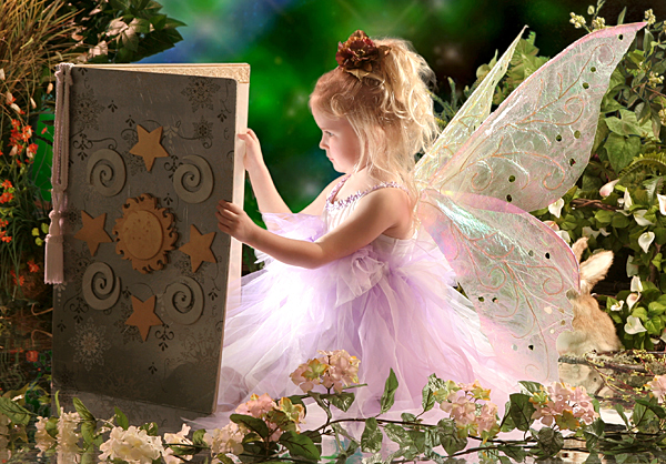 Fairy-Photo.png