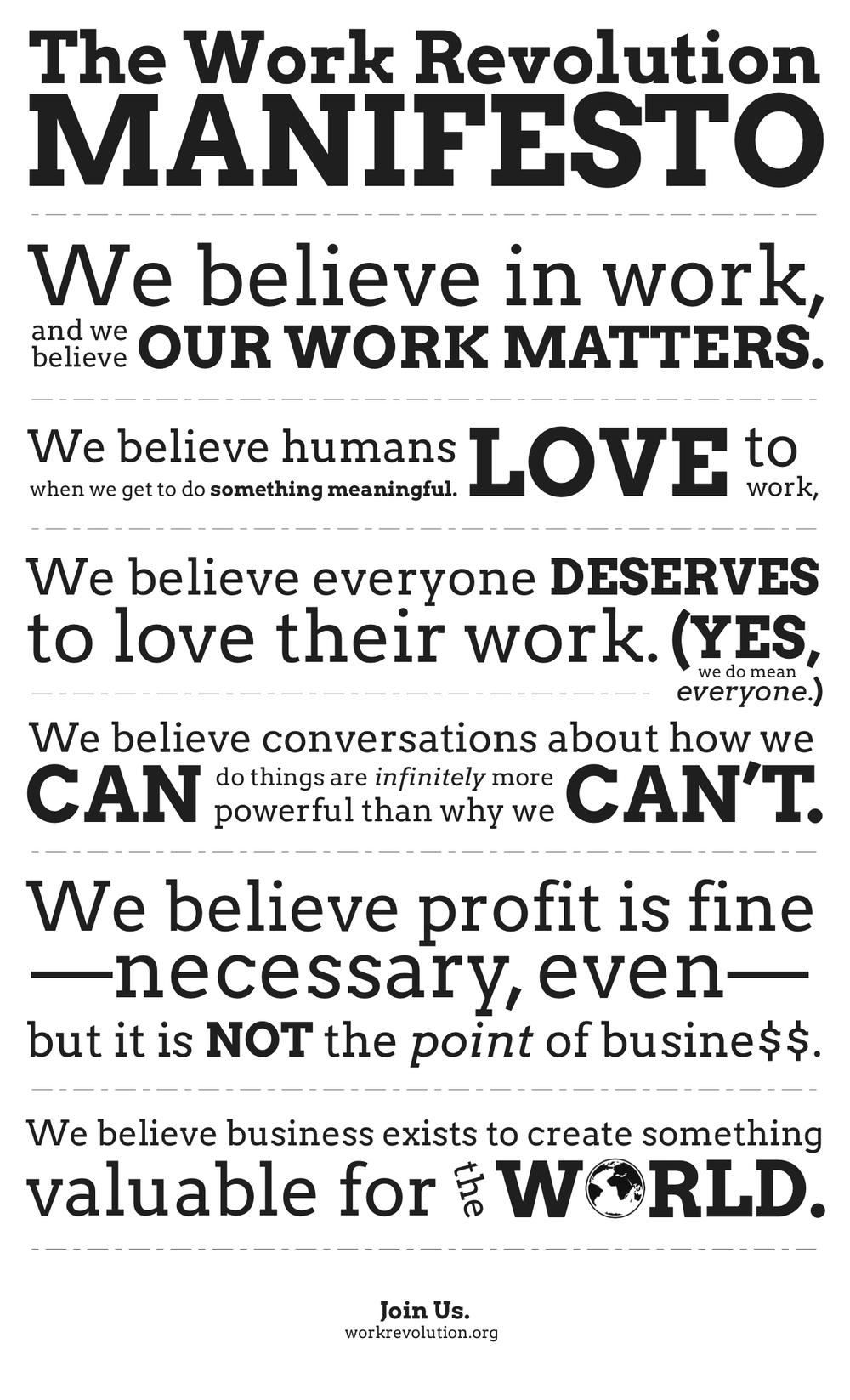 TWR-Manifesto.jpg