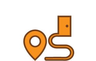 door-icon.jpg