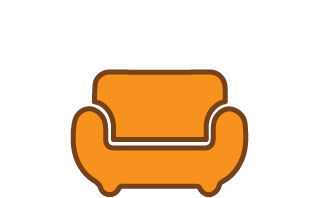 furniture-icon.jpg