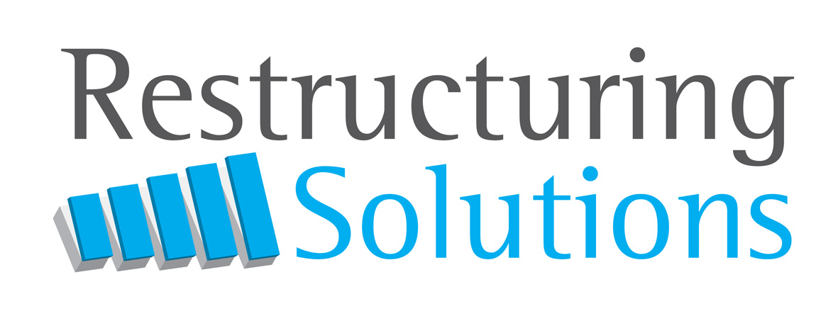 Restructuring Solutions