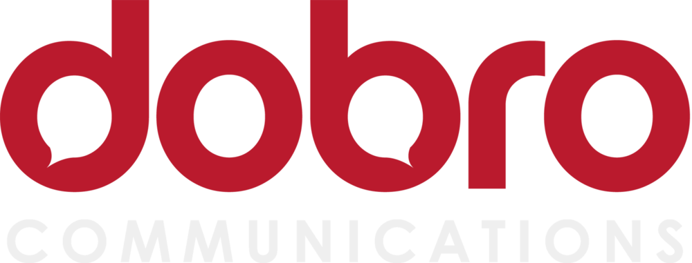 Dobro Communications