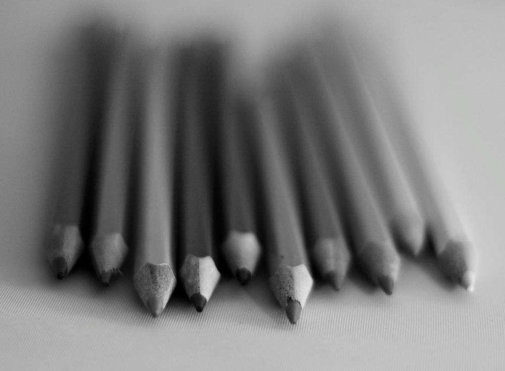 pencils bw.jpg