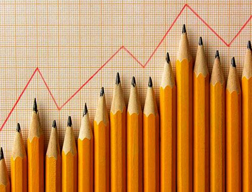 capabilities_pencilgraph.jpg