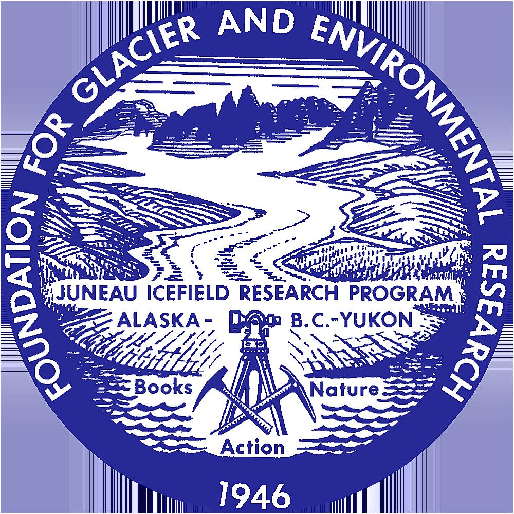 Logo (blue - 1000 x 1000).png
