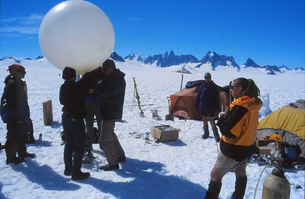 taku-balloon_1999-07.jpg