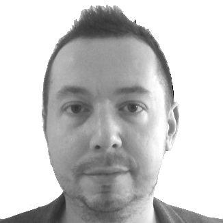 omasz Wrzesiewski, Senior Project Manager
