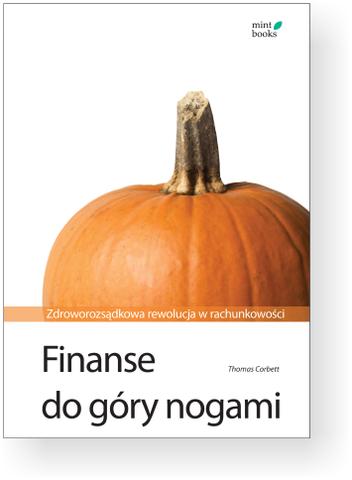 finanse_awers1_large.png
