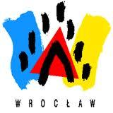 Logo Wrocław.jpg