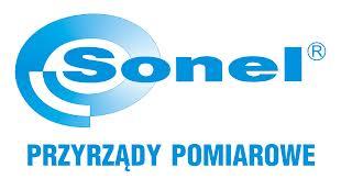 Logo Sonel.jpg