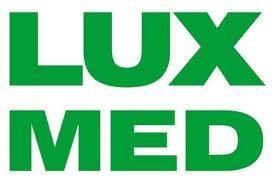 Logo LUXMED.jpg