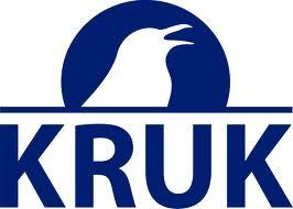 Logo KRUK.jpeg