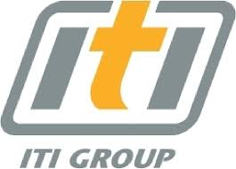Logo ITI Group.jpg