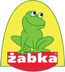 Logo Żabka.jpeg