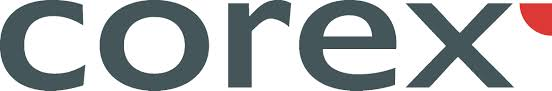 Logo Corex.jpg