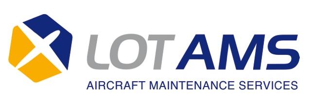 LOT AMS logo.png