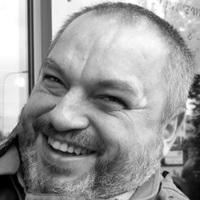 Adam Skibiński, Senior Expert